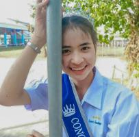 Nid, Faculty of Nursing, Boromarajonani College of Nursing, Khon Kaen